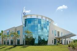 New Smyrna Health Park